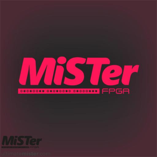 ultimatemister.com