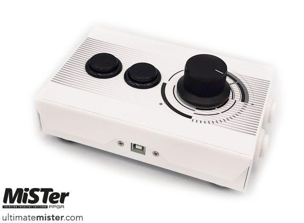 Ultimate Spinner PRO