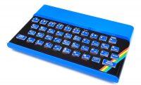 ZX Spectrum Case Clone