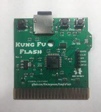 kung_fu_c64